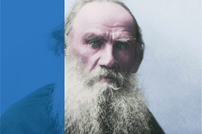 210630_Blog_Tolstoj_Videolesung_405x270