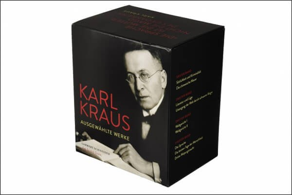 210415_Blog_Community_Karl_Kraus_Gewinnspiel_600x400_v2