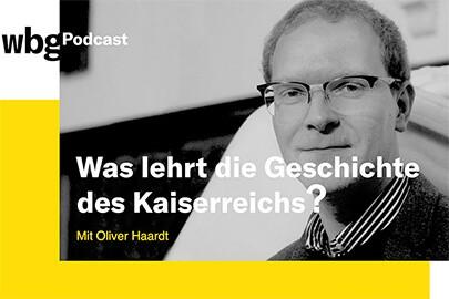 210630_Podcast_29_Haardt_Kaiserreich_Bismarck_405x270