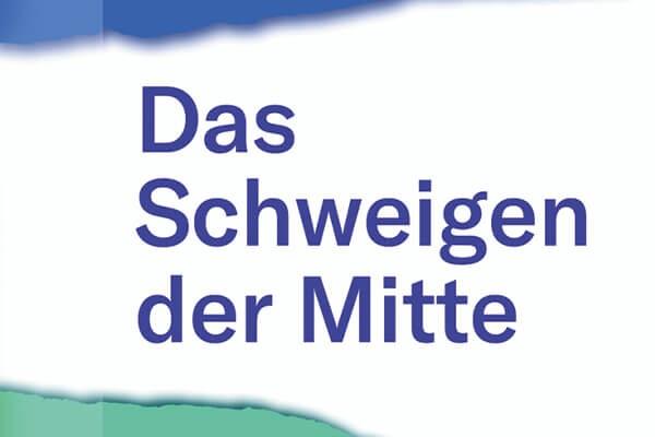 200923_Blog_Schweigen_der_Mitte_600x400