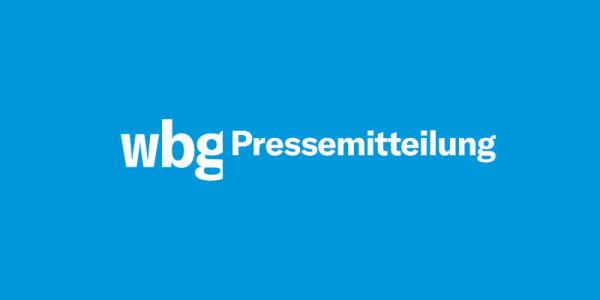 200615_Pressemitteilung_Bildmarke_StudienblauVnZ1VOF9TH3MZ