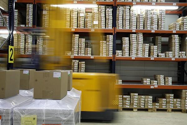 201103_Blog_Meldung_Porto_Mehrfachsendungen_600x400