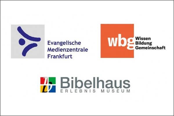 "Online-Veranstaltung: ""Echt jetzt? Die Bibel!"""