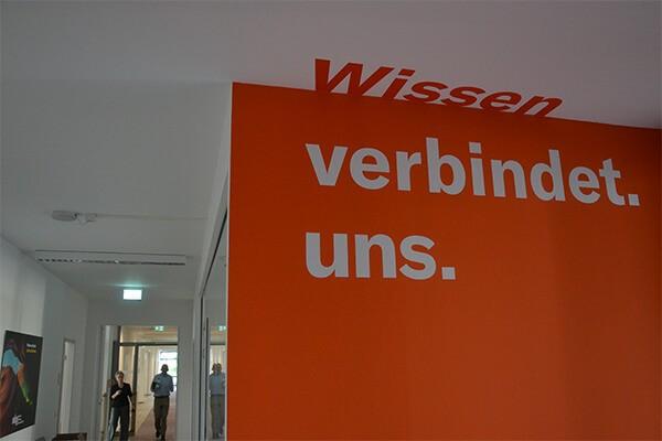 200902_Blog_Umzug_erfolgreich_01_600x400