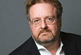 media/image/Wissenpreis_Jury_Kaube.jpg