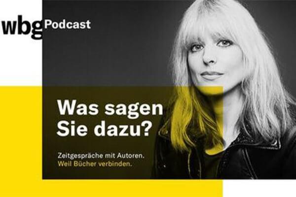 210602_Podcast_Allgemein_600x400