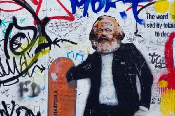 210205_Blog_Marx_Widerspruch_der_Arbeit_600x400
