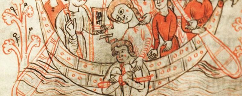 media/image/201210_Buehne_Schriftenreihe_MKM_1000x400.jpg