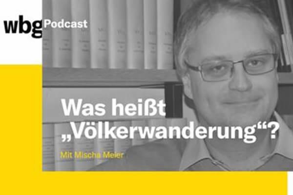 201009_Podcast_12_Mischa_Meier_600x400