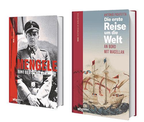 media/image/200901_Banner_Historisches_Abo_Pigafetta_Mengele.png