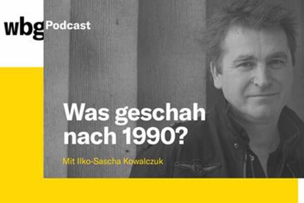 201106_Podcast_Kowalczuk_600x400