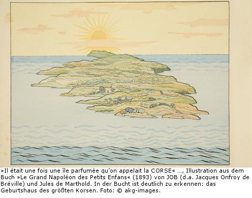 Insel-mit-Unterschrift5d40135bbc58f