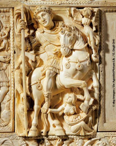 Justinian_02