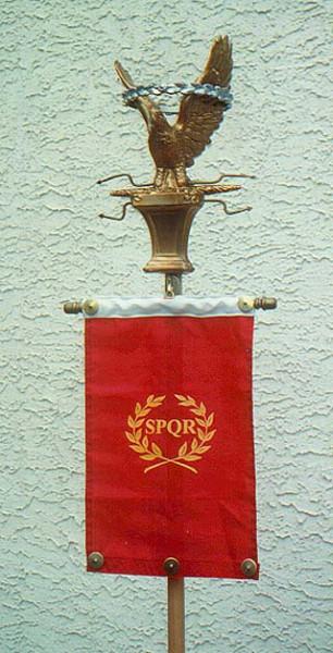 Romeinse_vlag5cc2b48a8057c