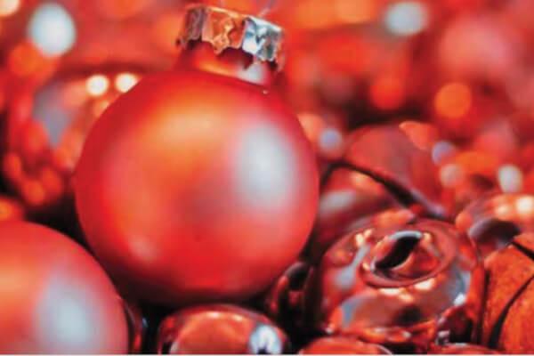 201104_Blog_Weihnachtssortiment