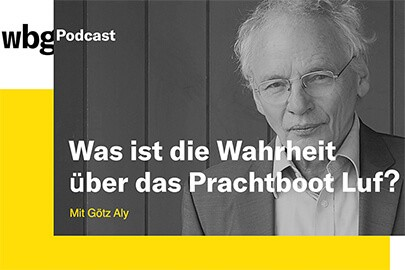 210901_Podcast_Goetz_Aly_Prachtboot_405x270