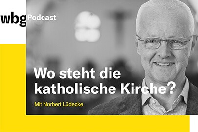 210728_Podcast_Luedecke_Katholische_Kirche_405x270