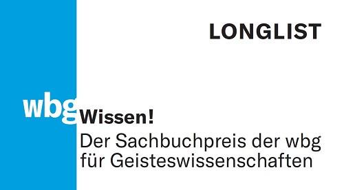 wbg-Wissen-Preis-Logo-Longlist_3