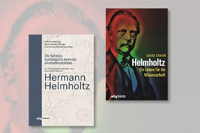 210804_Blog_Helmholtz_Dissertation_405x270