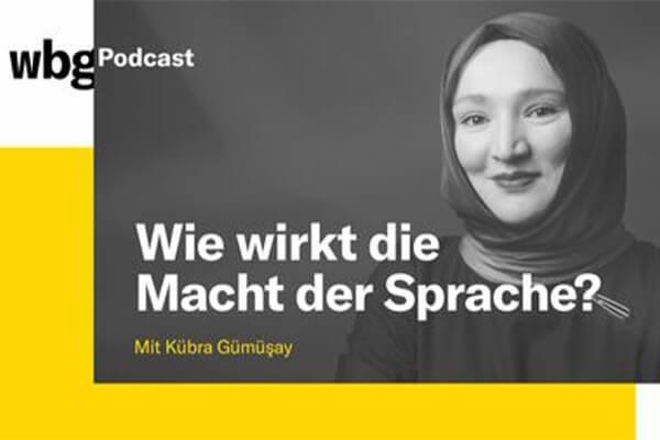 201120_Podcast_Kuebra_Guemuesay_600x400