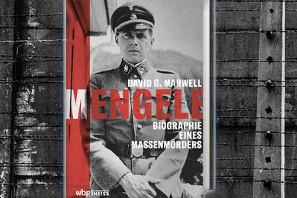 210312_Blog_Interview_Klein_Mengele_600x400