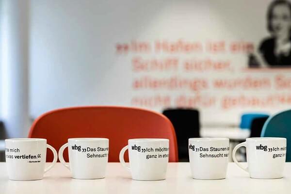 201112_Blog_Kaffeetassen_600x400
