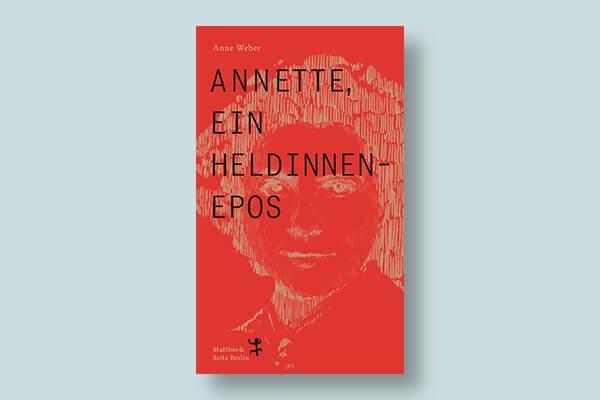 201013_Blog_Meldung_Buchpreis_Siegerin_2020_Annette_600x400