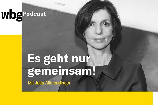 210521_Podcast_26_Allmendinger_600x400