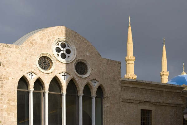 1200px-St_georges_orthodox_cathedral_beirut