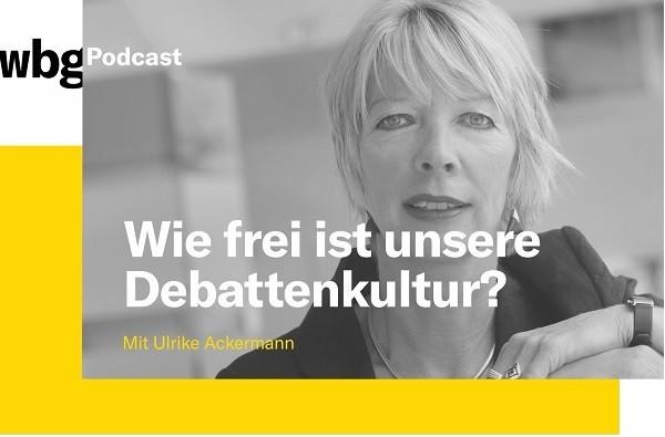 Ackermann_Ulrike_600x395