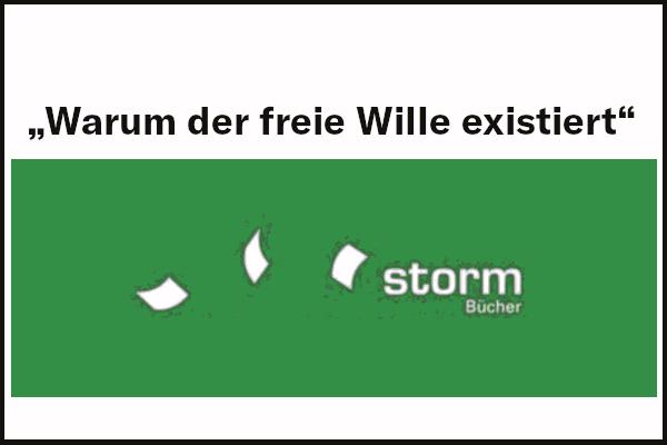 Freundeskreis_Bremen_Blog_600x400pVlvCifcP15Vw