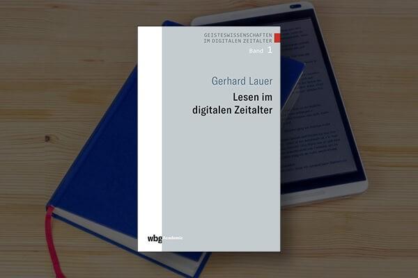 201120_Blog_Diskussion_Digitales_Lesen_600x400_v2