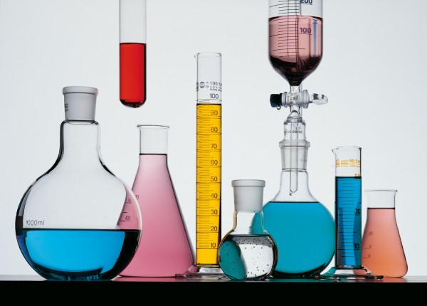 Chemie-Kachel5cd3c9c0aaeff