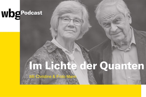 210331_Podcast_Mann_Licht_Quanten_600x400