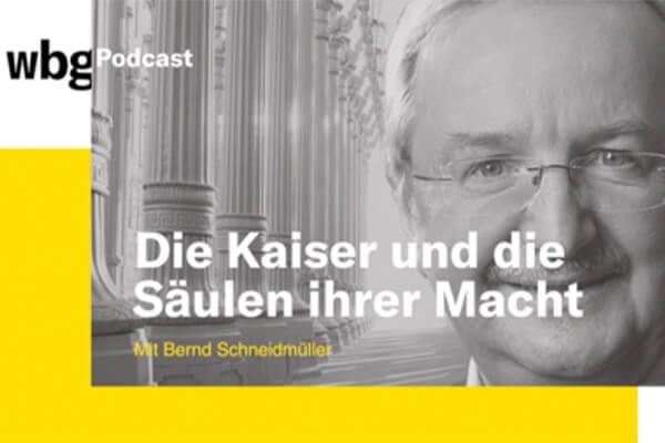 210317_Podcast_Bernd_Schneidmueller_Kaiser_600x400