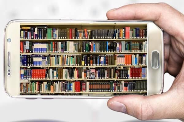 210312_Blog_Umfrage_Publishing_Services_600x400