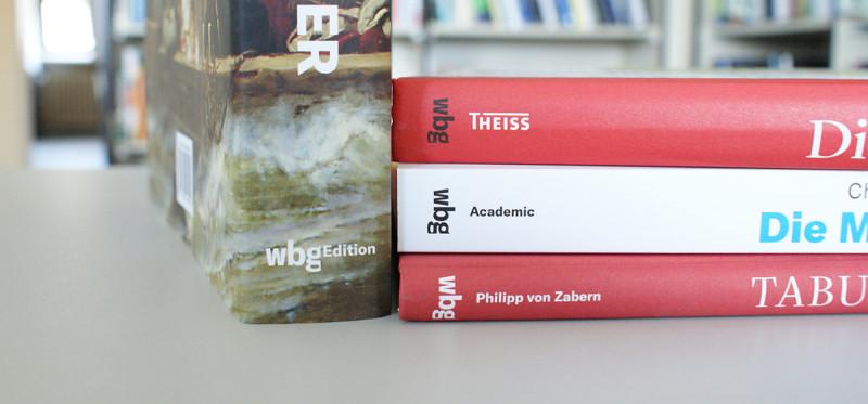 media/image/200525_Banner_Verlag_wbg_ProgrammbereicheUuRkxRLIErCXr.jpg