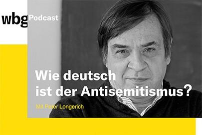 210915_Podcast_33_Peter_Longerich_Antisemitismus_405x270