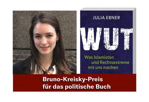 Ebner_Preis