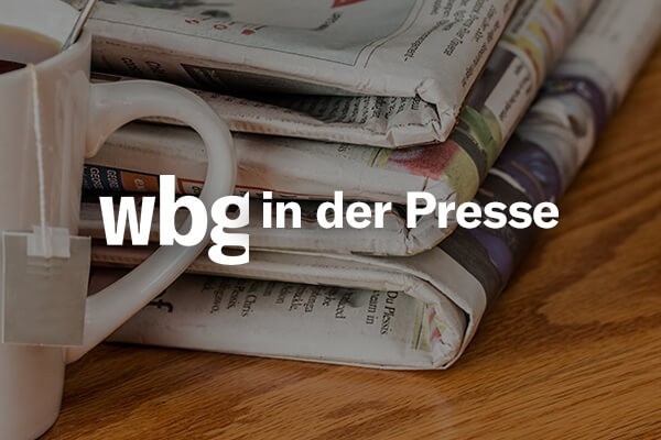 200827_Blog_Pressestimmen_600x400