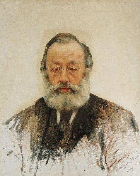 Gottfried_Keller