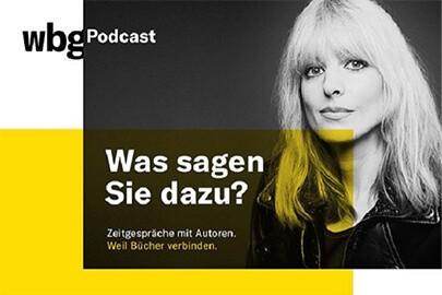 210716_Podcast_wbg_Was_ist_gut_Autoren_405x270
