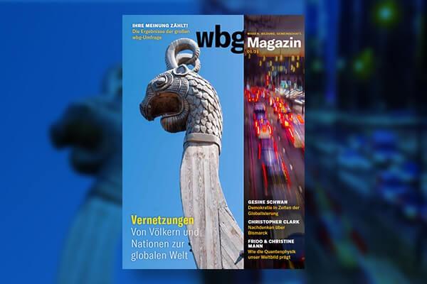 210106_Blog_Magazin_M121_Vernetzungen_600x400