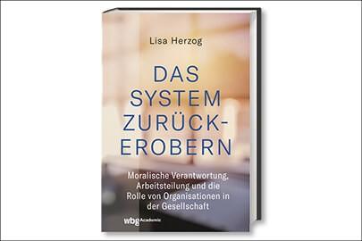 211018_Blog_Lisa_Herzog_Das_System_zurueckerobern_405x270