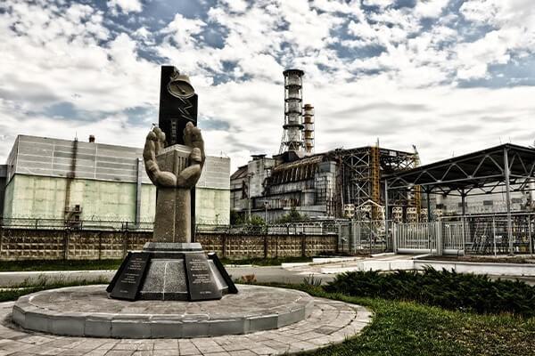 210428_Blog_Tschernobyl_600x400
