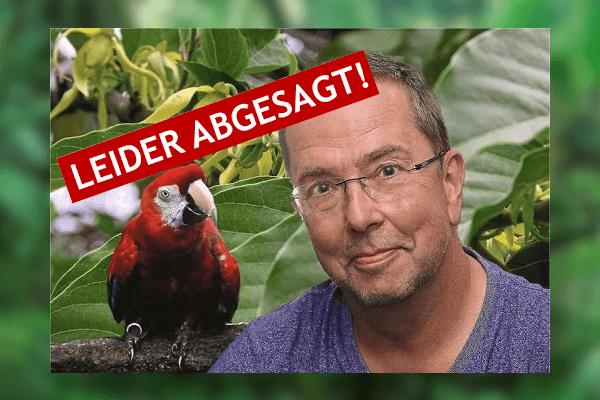 Mario-Ludwig_Lesung_abgesagt_Blog_600x400