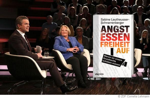 Leutheusser-Schnarrenberger_Markus_Lanz_co-ZDF_Cornelia-Lehmann