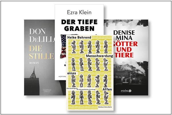 201203_Teaser_Bestenlisten_Jahresbeste_2020_600x400