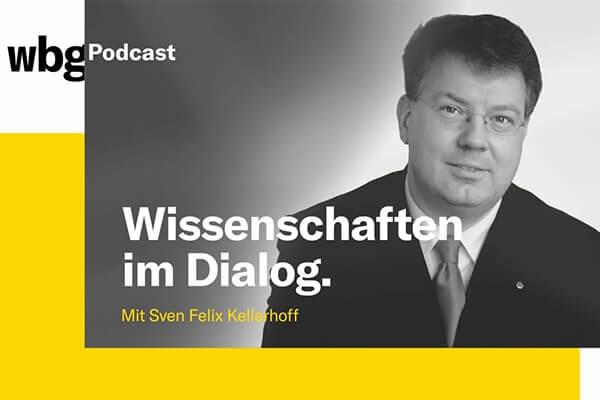 210226_Podcast_Kellerhoff_Wissenschaft_Dialog_600x400