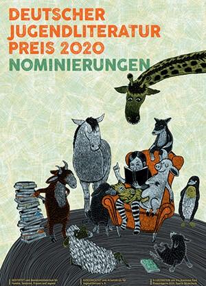 media/image/Jugend_Literatur_2020_300x416.jpg